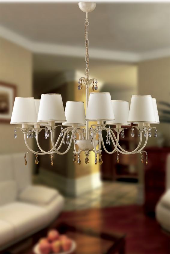 NEW LUX per la tua illuminazione a Roma  u2014 EFFECI LAMPADARI -> Negozi Lampadari Classici Roma