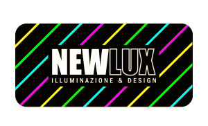 NEWLUX_logo
