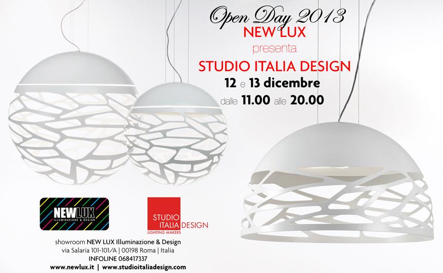 Illuminazione design italia ~ idee di design nella vostra casa