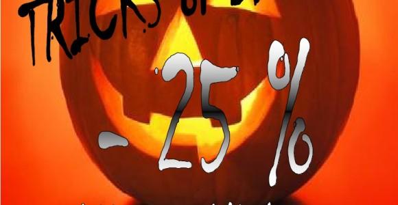 locandina halloween definitiva