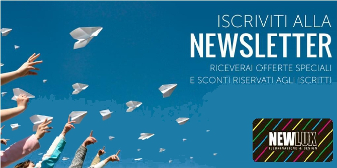 newsletter con logo 2